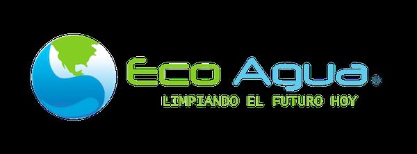 logo-ecoagua.png